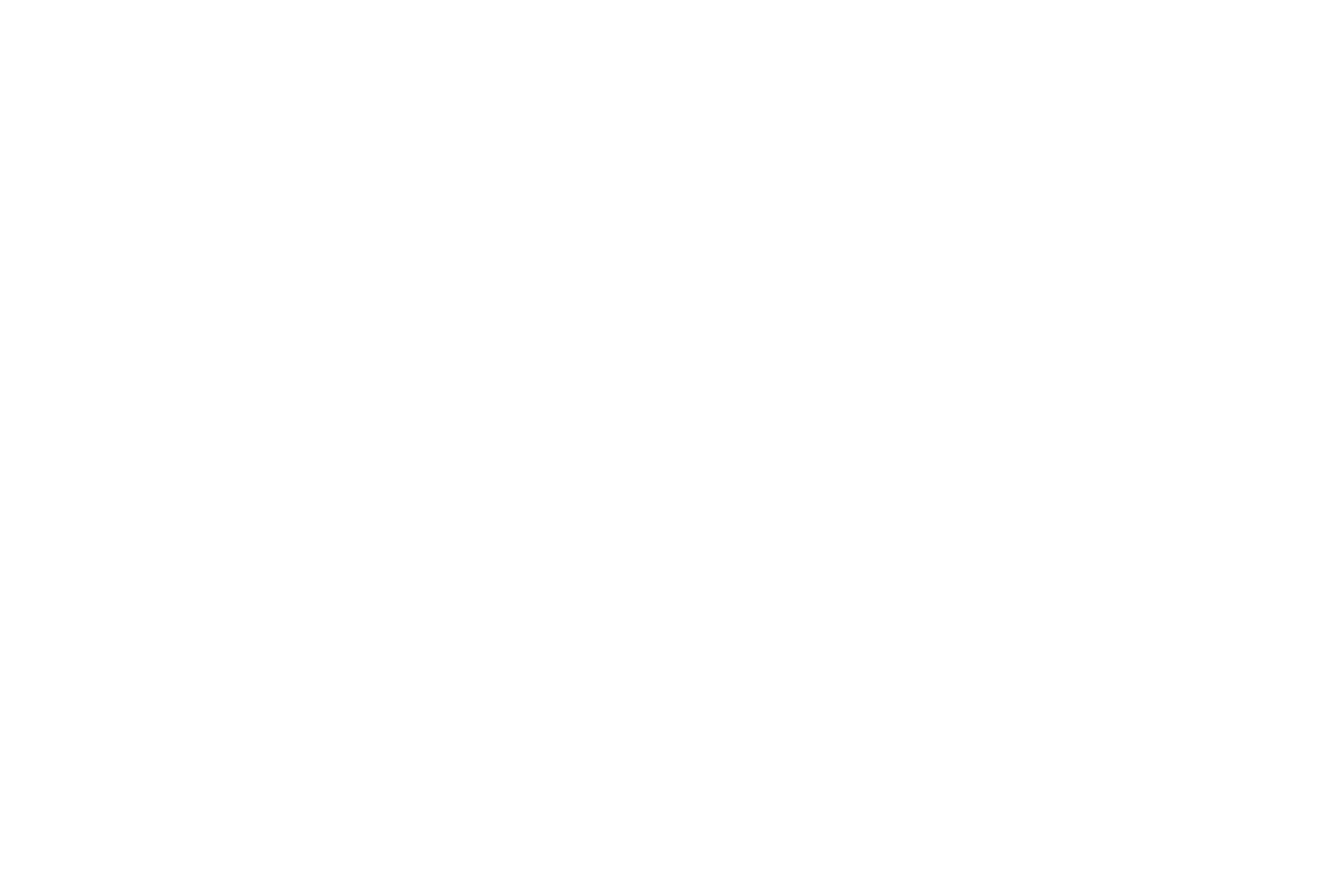 Carolinas Custom Defense